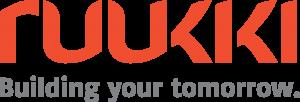 ruukki_byt_logo-cmyk