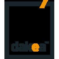 logo-dakea-200x200